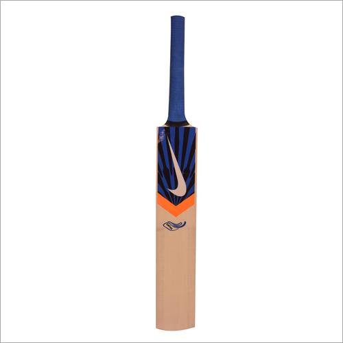 Kashmiri Willow Srilankan Cricket Bat