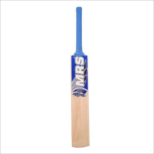 MRS Kashmiri Willow Cricket Bat