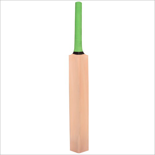 Designer Wooden Cricket Bat