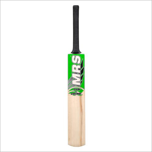 Promotional Wooden Cricket Bat
