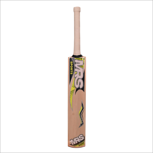 Cricket Sri Lankan  Bat