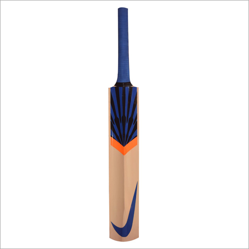 Sri Lankan Cricket Bat