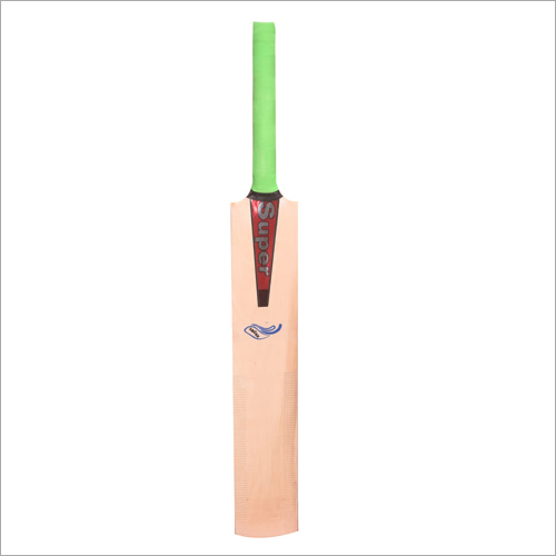 Wooden Willow Cricket Bat