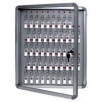 Deluxe Keychain Board