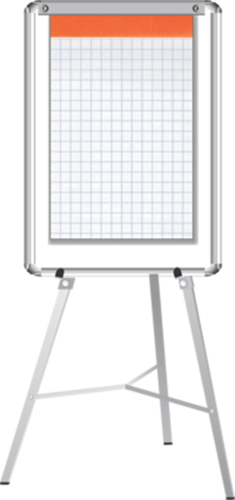 Flip Chart Board With Stand