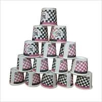 55ml Paper Tea Cup