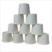 110ml Paper Coffee Cups