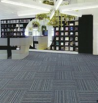Symphony Carpet Tile