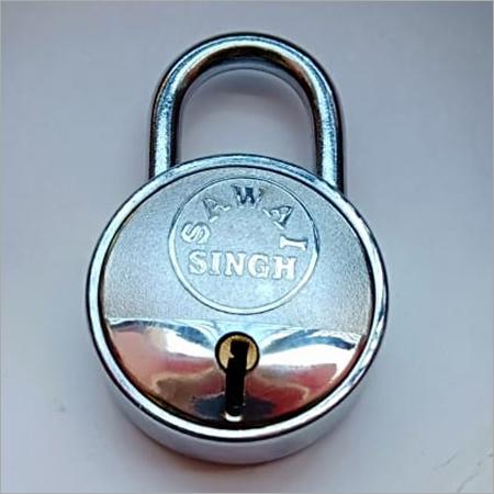 Singh Pad Lock