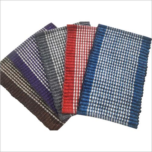 Stripe Fancy Mat