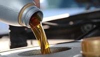 Screw Compressor Oils