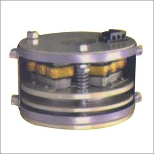 AC Disc Brake