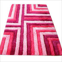 Polyester Floor Carpet
