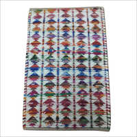 Customise Cotton Rug