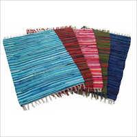 Cotton Handloom Rug