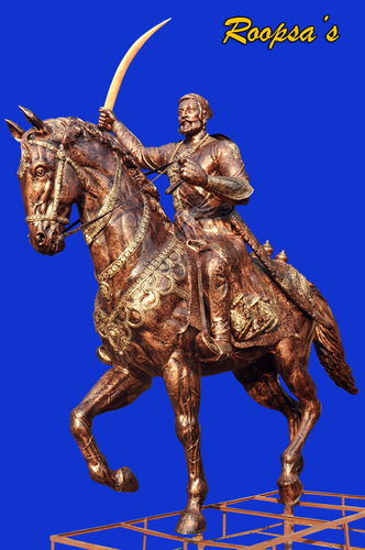 National Heroes Statues