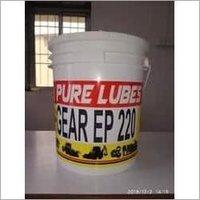 Gear Oils Industrial 32 - 1500