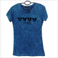 Designer Girls Top
