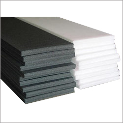 INSOPACK EPE Foam Sheets