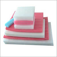 Heavy Density EPE Foam Sheet