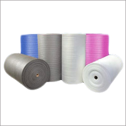 INSOPACK Single Layer EPE Foam Rolls