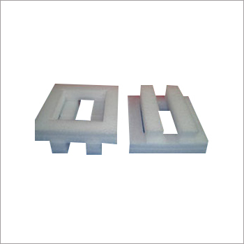 EPE Foam Articles
