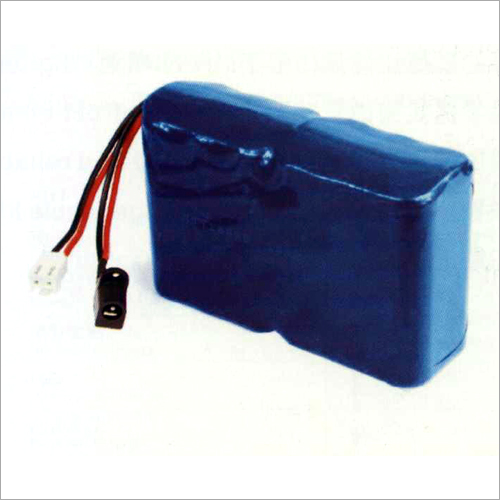 Lithium Battery cell