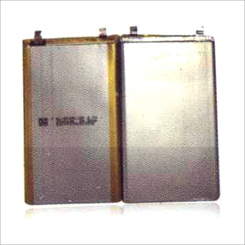 Lithium Polymer Battery