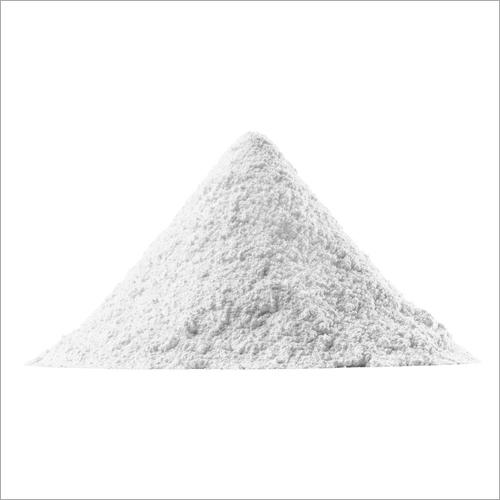 Malto-Dextrin Powder