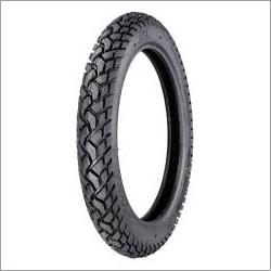 Bike Front Tyre