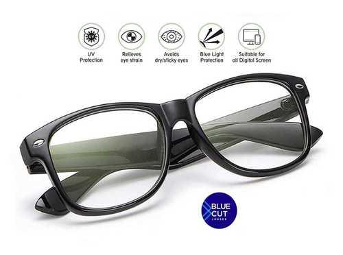 Anti Blue Ray Computer Glasses