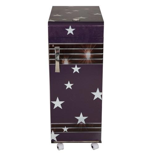 1 HP Purple Star Flour Mill