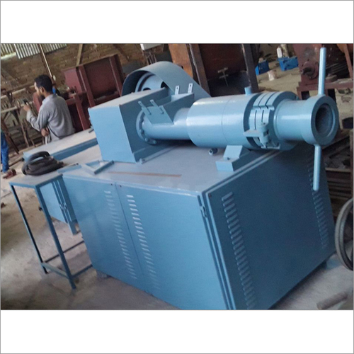 Plodder  Detergent Making Machine
