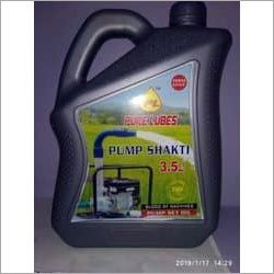 Pump Set Oil(LG)