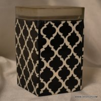 Printing Candle Holders Beautiful Handmade Candle Holder