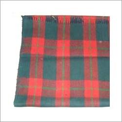 Hosiery Blanket