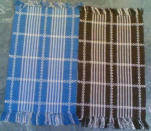 Handmade Chenille Rugs
