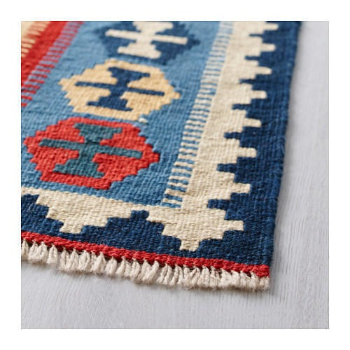 Handmade Assorted Rugs