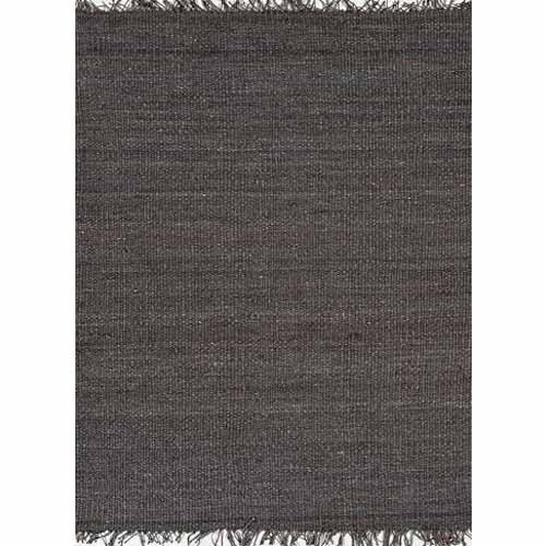 Plain Assorted Rug