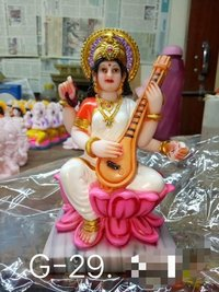 Mould Marble Murtis
