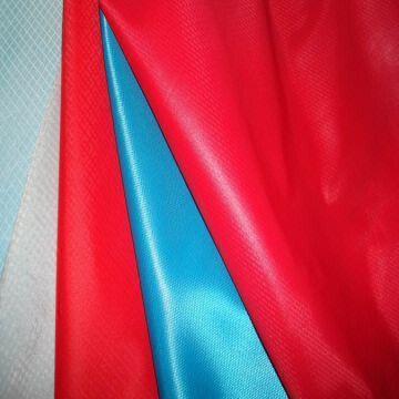 Down Garment Fabric