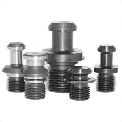 Industrial Pull Studs