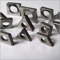 Carbide Insert Shim Tool