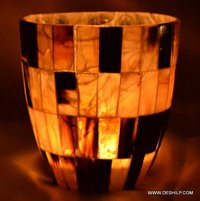 Votive Candle Holders Candle Holders
