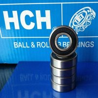 Bearings (HCH)