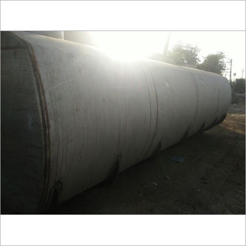 Water Tank 12000 Kilo Liter