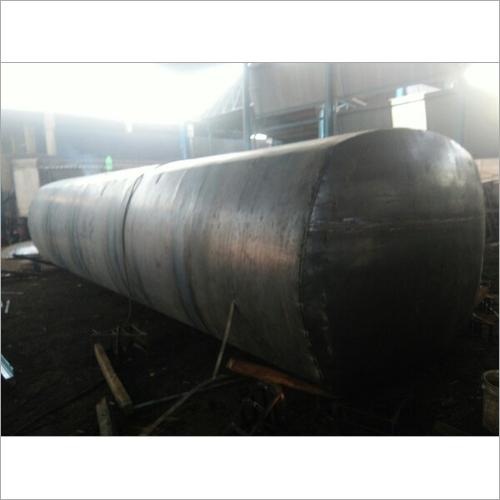 Storage Disel Tank 12000 Kilo Liter