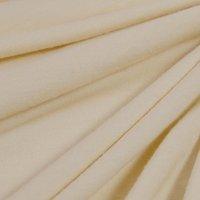 Natural Fiber Fabrics