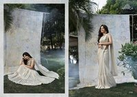 Bollywood Stylish Sarees