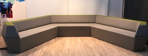 New city Sofa